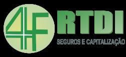 RTDI CORRETORA